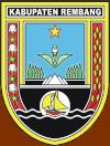 KEPOHAGUNG